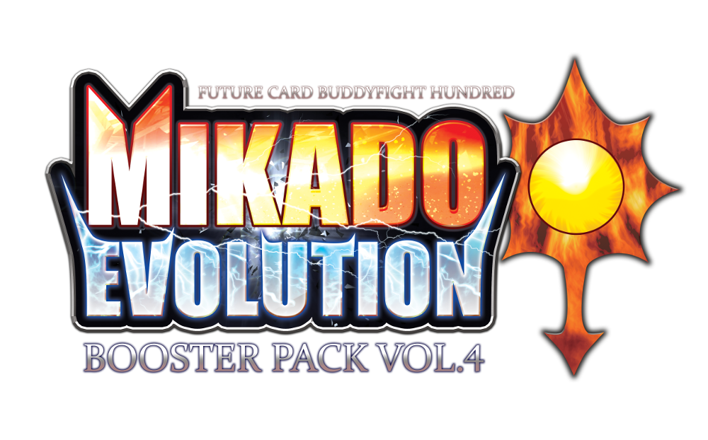 Hundred Booster Pack Vol. 4