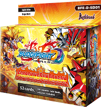 [D-Starter Decks 01/02/03] Scorching Sun Dragons, CrossDragoner & Hollow Black Dragons Bf_en_dsd_01_kumitate