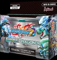 [D-Starter Decks 01/02/03] Scorching Sun Dragons, CrossDragoner & Hollow Black Dragons Bf_en_dsd_02_kumitate