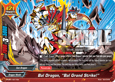 [D-Starter Decks 01/02/03] Scorching Sun Dragons, CrossDragoner & Hollow Black Dragons Dsd_01_0017cotd